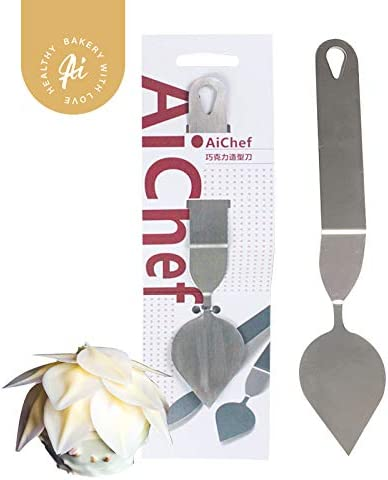 AiChef Chocolate Mold