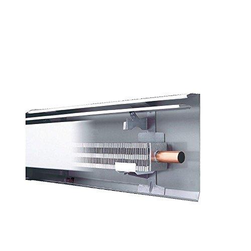 Slant/Fin Fine/Line 30 8 ft. Hydronic Baseboard...