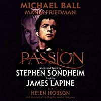 Passion (1997 London Cast)