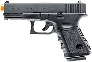 Elite Force Glock 19 Gen3 GBB 6mm BB Pistol Airsoft Gun