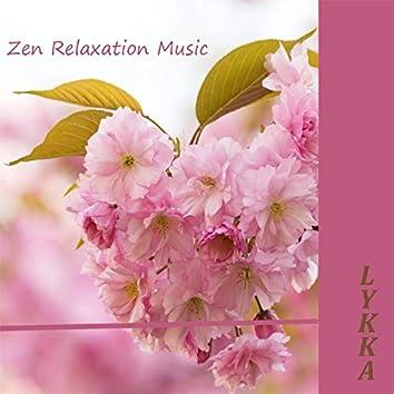 Zen Feelings
