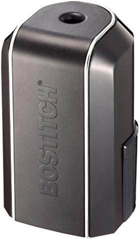Bostitch Vertical Battery Pencil Sharpener Black BPS3V BLK product image