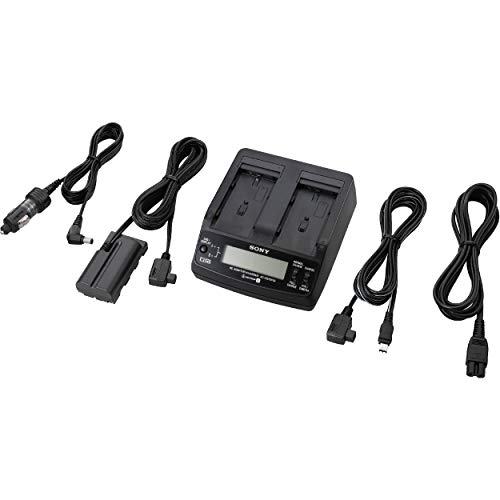 AC VQ1051D - adaptor/charger