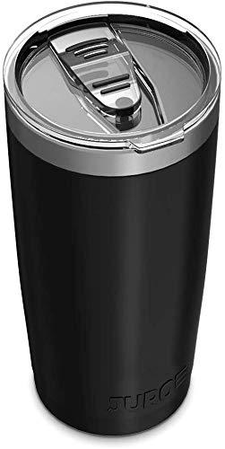 Juro Tumbler Stainless Steel Vacuum-Insulated Tumbler