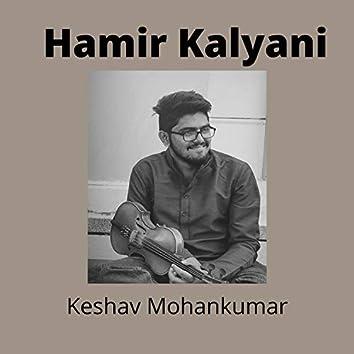 Hamir Kalyani