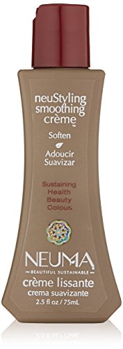Price comparison product image NEUMA NeuStyling Smoothing Crème,  2.5 Oz