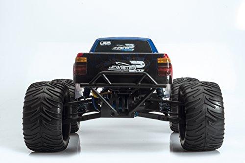 RC Auto kaufen Monstertruck Bild 4: LRP Electronic 120811
