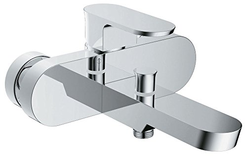 Clever 98150 Grifo de baño/ducha sin accesorios
