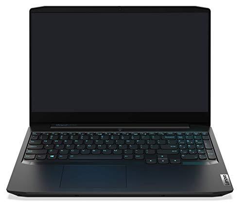 Lenovo IdeaPad Gaming 3 - Ordenador Portátil Gaming 15.6