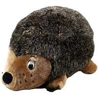Kyien Outward Hound Hedgehogz Squeak Toy for Dogs