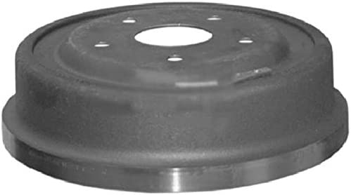 Bendix Premium Drum New arrival and Rear specialty shop PDR0141 Brake Rotor