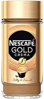 Nescafe Gold Crema (200g)
