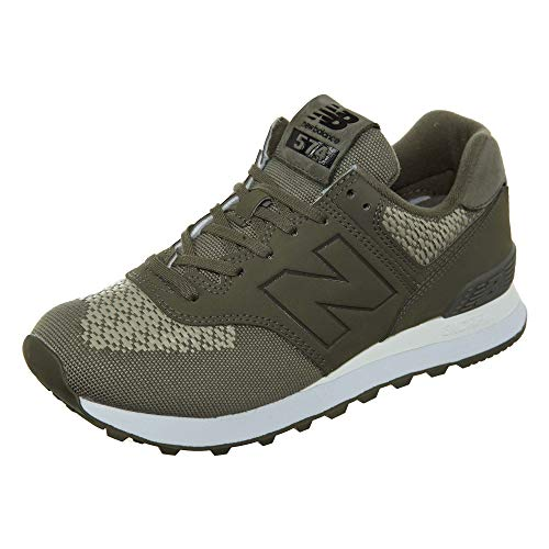 New Balance 574 Tech Raffia 36 EUR