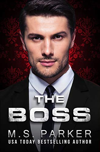 The Boss (Manhattan Records Book 1) (English Edition)