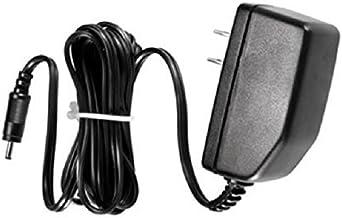 レゴ マインドストーム EV3 NXT用 DCアダプター 45517 【 充電器 】 日本国内仕様 国内正規品 ナリカ E31-7550-81