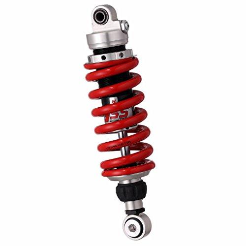 YSS SUSPENSION - 40381 : Amortiguador Yss Moto Top Line Gas Z