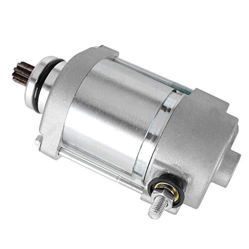 Motor de Motor de Motor eléctrico de Motocicleta para 55140001000 TE250 TE300 TE 250 300 2014 2015 Motor de Inicio de Motos 2014 2015