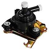 KingBra G9020-47031 Inversor eléctrico de Bomba de Agua, inversor de refrigerante de Motor con Soporte Compatible para Toyota Prius 1.5L 2004-2009 sustituye a G9020-47031 04000-32528