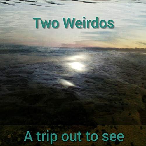 Two Weirdos
