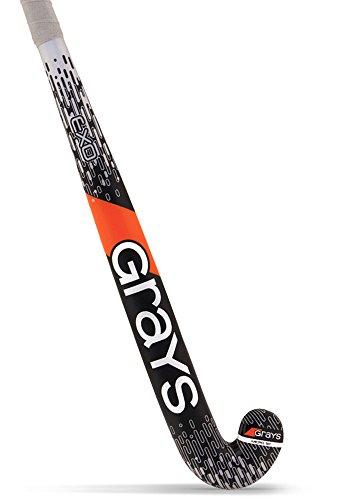 GRAYS Exo Junior Hockey Stick