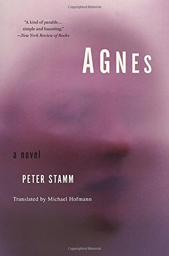 Image of Agnes: A Novel