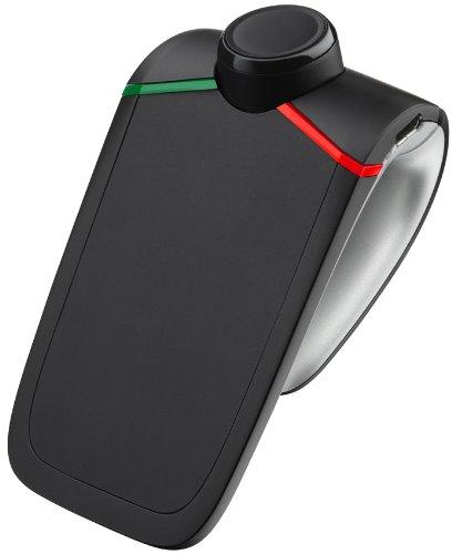 Parrot Minikit Neo - Manos libres Bluetooth