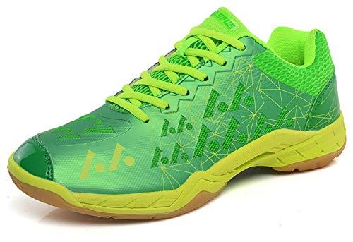 SMXX Chaussures de Badminton pour Hommes, modèles...