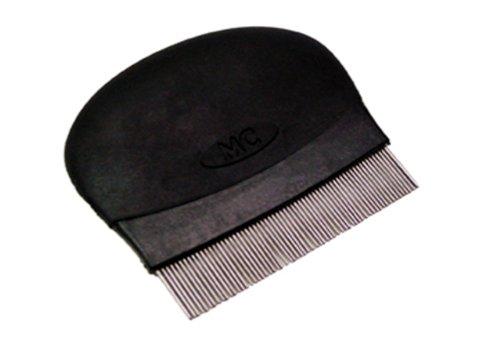 MiracleCoat Flea Comb