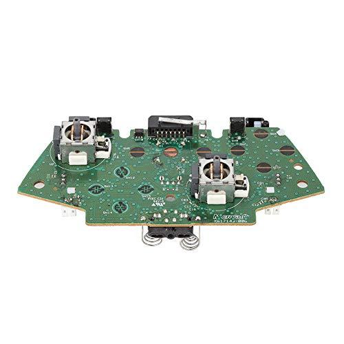 Esenlong Chip del programa de la placa base del Gamepad del controlador...