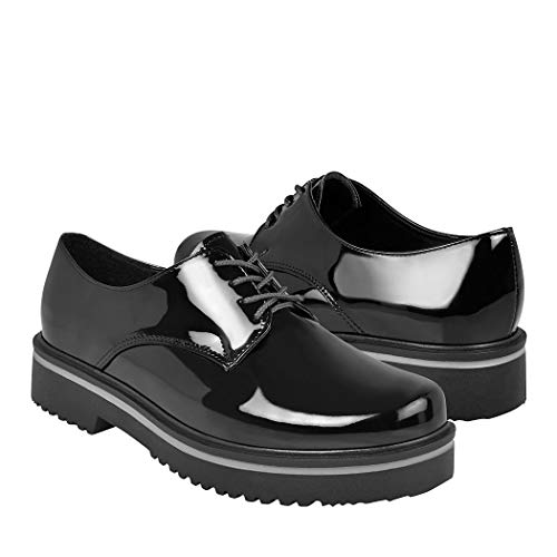 Zapatos Para Dama marca Stylo