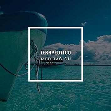 # 1 Album: Terapéutico Meditación