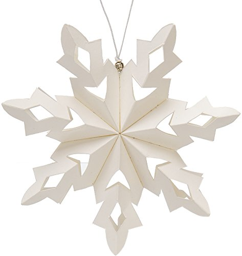 Cultural Intrigue Luna Bazaar Mini Pizzelle Snowflake...