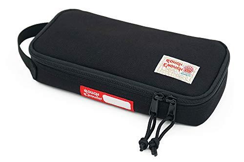 tool pouch organizer - 6