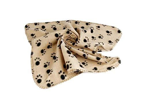 S:65x65cm, Pink IEUUMLER Alfombrilla de Entrenamiento Pet Snuffle Mat Nosework Blanket Alfombra de Actividades para Perros peque/ños y Grandes IE155