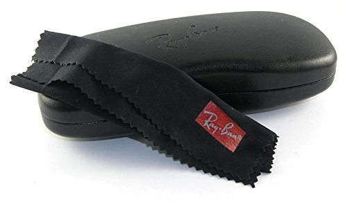 Ray-ban Glasses Hard Case