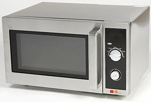 Karel - Horno de microondas 1000 W PM1025
