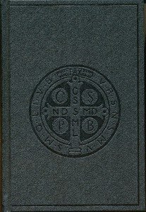 The Holy Bible - Douay Rheims - Illustrated