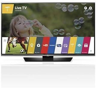 Amazon.es: 1080p Full HD - 50-59