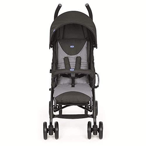 Chicco Kinderwagen, geeignet ab der Geburt, bis zu 22 kg Gewicht