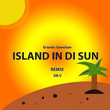 Island in Di Sun (feat. Dr.V)