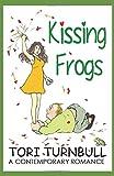 Kissing Frogs (London Loving)