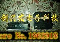 1PC S10VT60 S10VT80 S20VT80