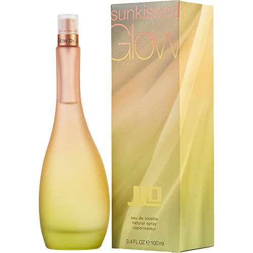 halloween kiss perfume price fabricante Jennifer Lopez