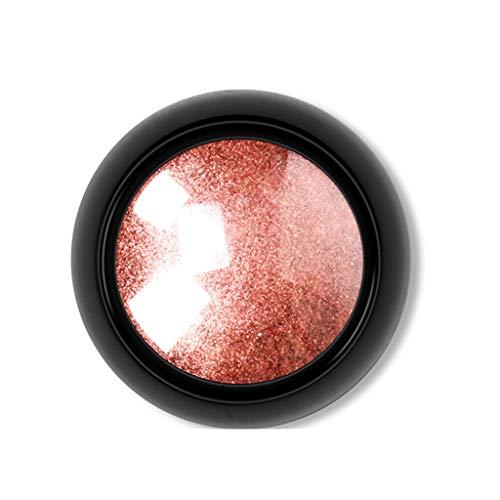 zhiwenCZW DIY Glitter Epoxy Pigment Maniküre Nagel Titanpulver Spiegel Mehl Nägel Dekoration Handwerk Herstellung Zubehör