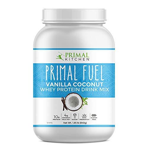 Primal Kitchen Primal Fuel (42 Servings)