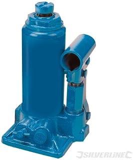 Suchergebnis Auf Für Hydraulik Wagenheber Baumarkt