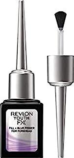 Revlon (REWBW) Youth FX Fill + Blur 010 Primer for Forehead,