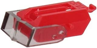 Jensen Turntable Needle for Jta-220/Jta-980