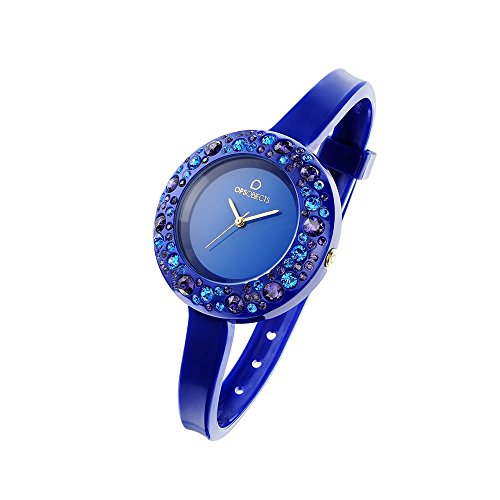 orologio solo tempo donna Ops Objects Sturdust trendy cod. OPSPW-301
