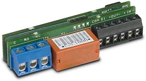 Industry No. online shop 1 Dart Controls 4-20MA SIGNAL OPTION FOLLOWER OPT420
